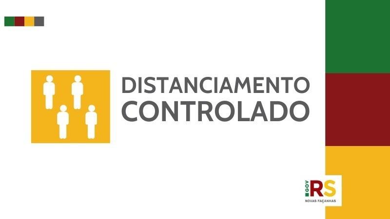 Imagem: Governo do Estado do RS